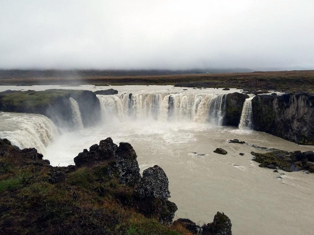 Islanda_20190909_124100_Godafoss