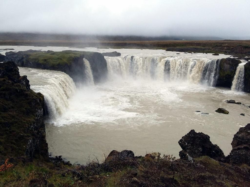 Islanda_20190909_124130_Godafoss