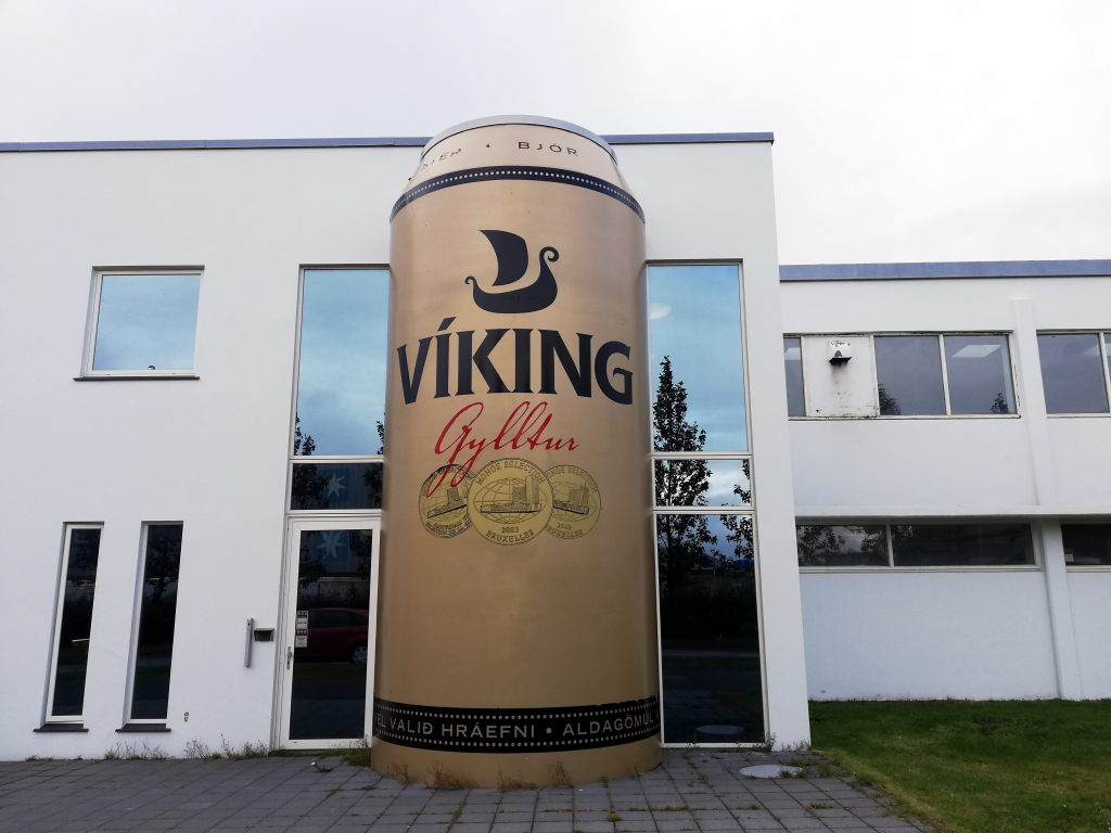 Islanda_20190909_130812_Akureyri_VikingFactory