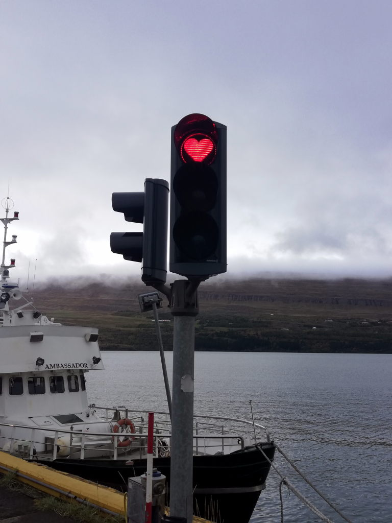 Islanda_20190909_150805_Akureyri