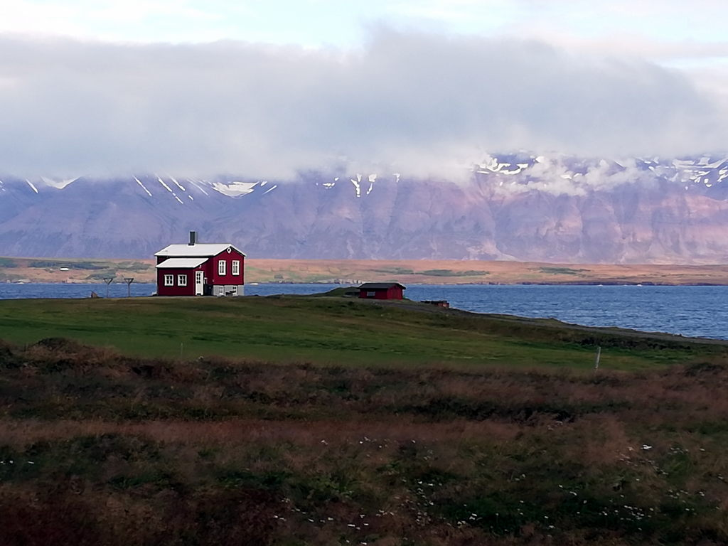 Islanda_20190909_155427