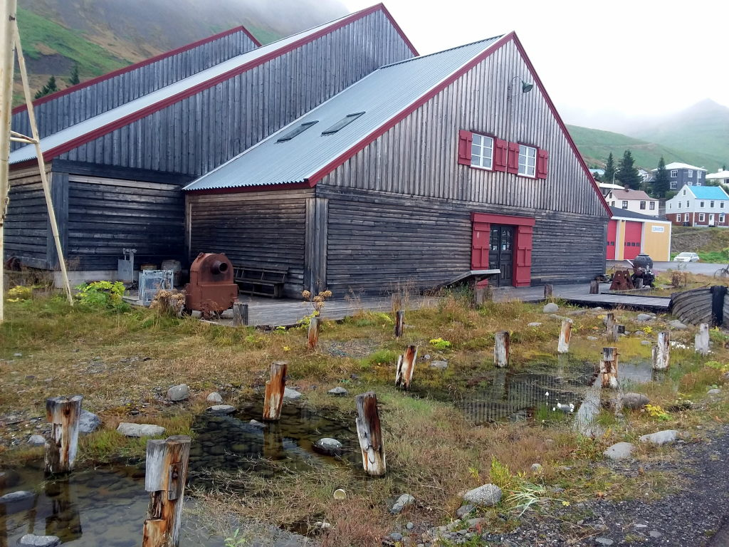 Islanda_20190909_190949_Siglufjordur_TheHerringEraMuseum