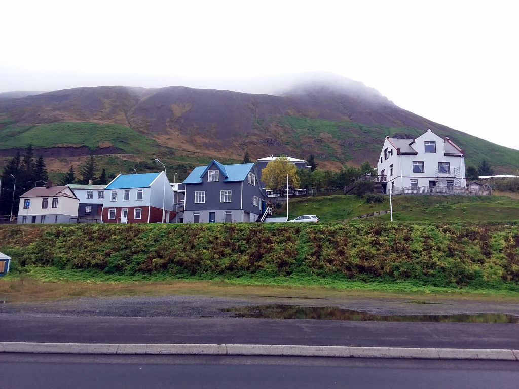 Islanda_20190909_191335_Siglufjordur