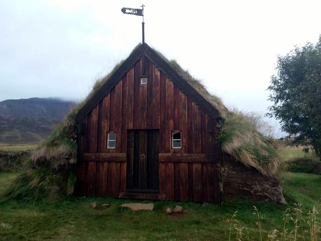 Islanda_20190909_204703_Grafarkirkja