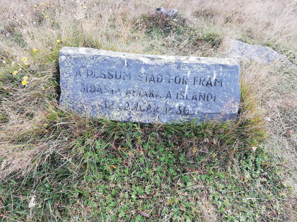 Islanda_20190910_093617_THristapar_AgnesMagnusdottirAndFridrikSigurdssonExecution