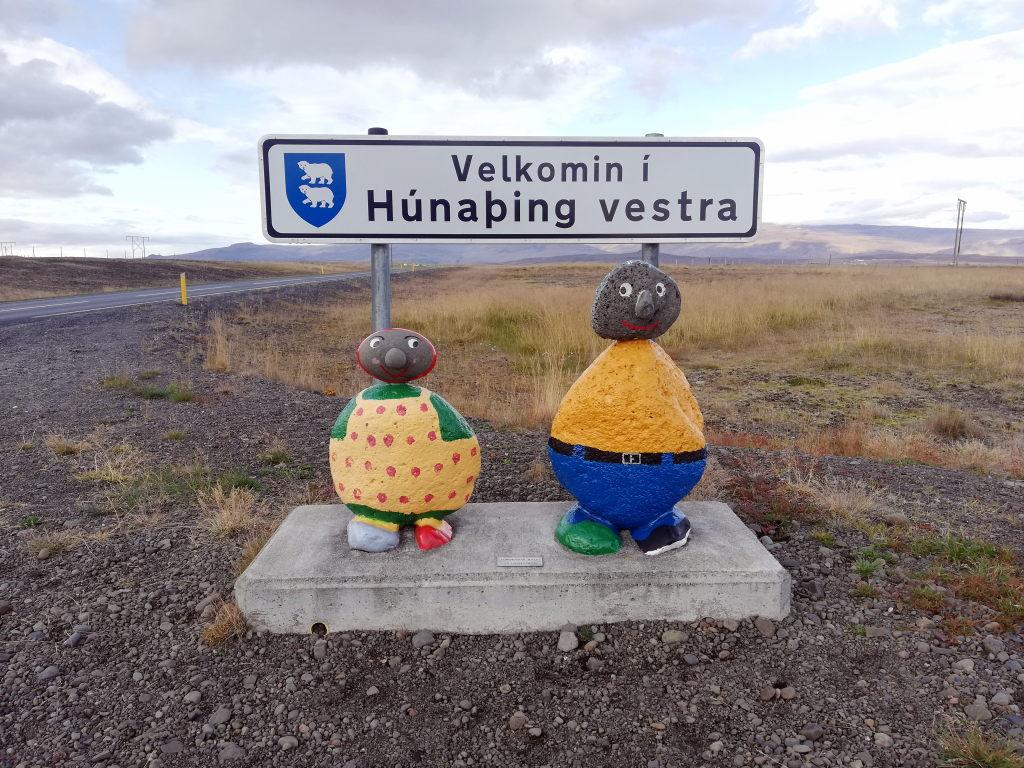 Islanda_20190910_094656_HunathingVestra