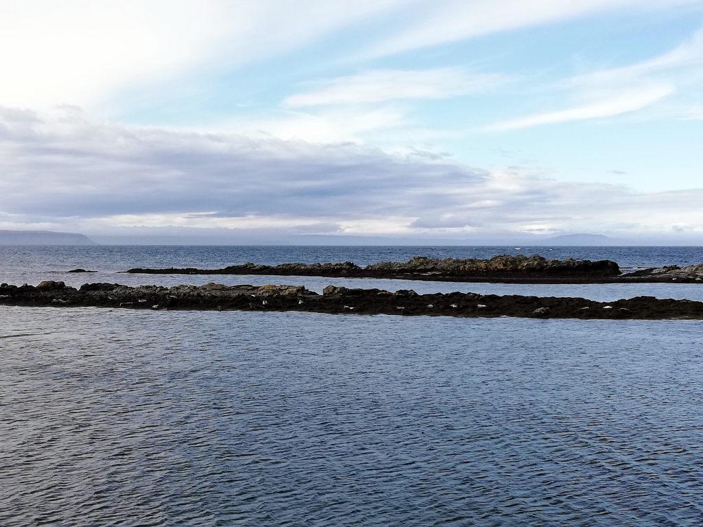 Islanda_20190910_125719_HunathingVestra_Illugastadir