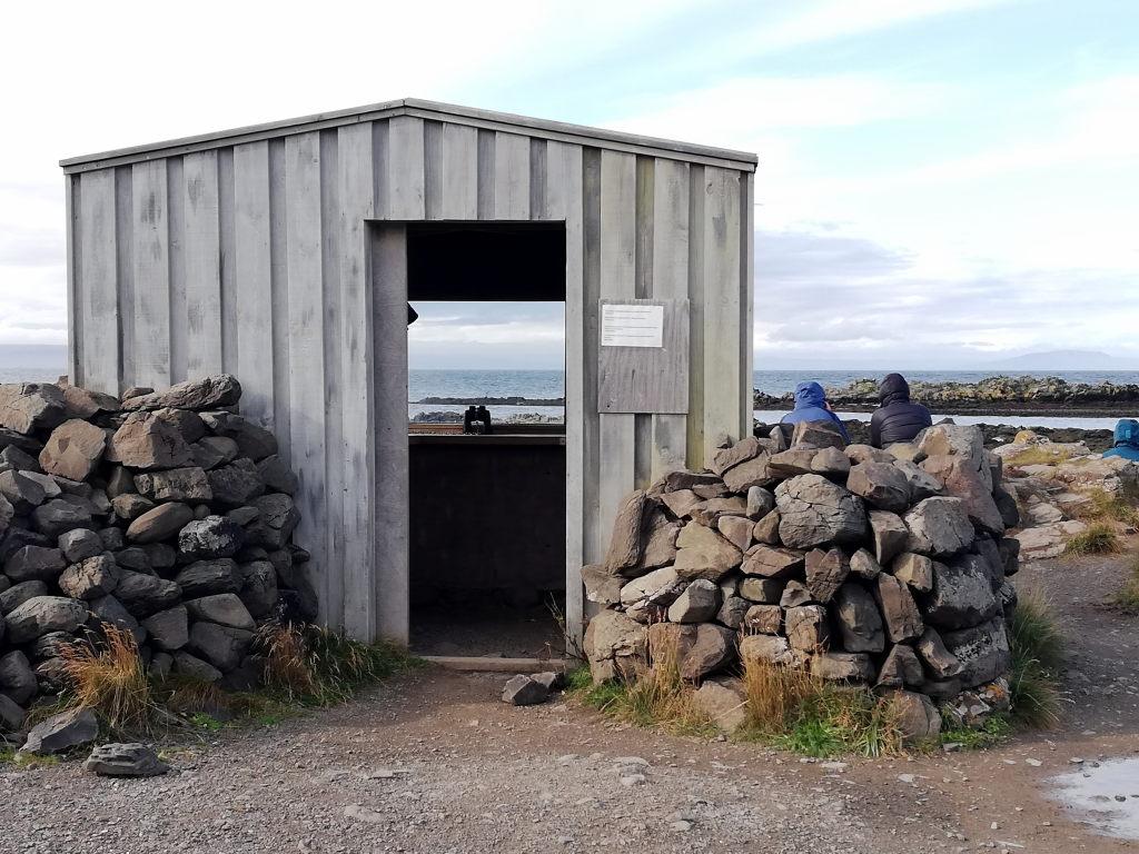 Islanda_20190910_125759_HunathingVestra_Illugastadir