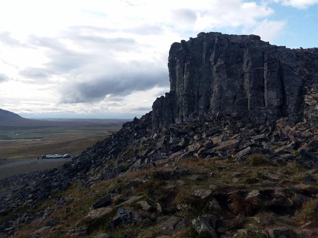Islanda_20190910_130909_HunathingVestra_Borgarvirki