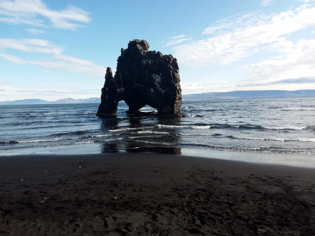 Islanda_20190910_134412_HunathingVestra_Hvitserkur
