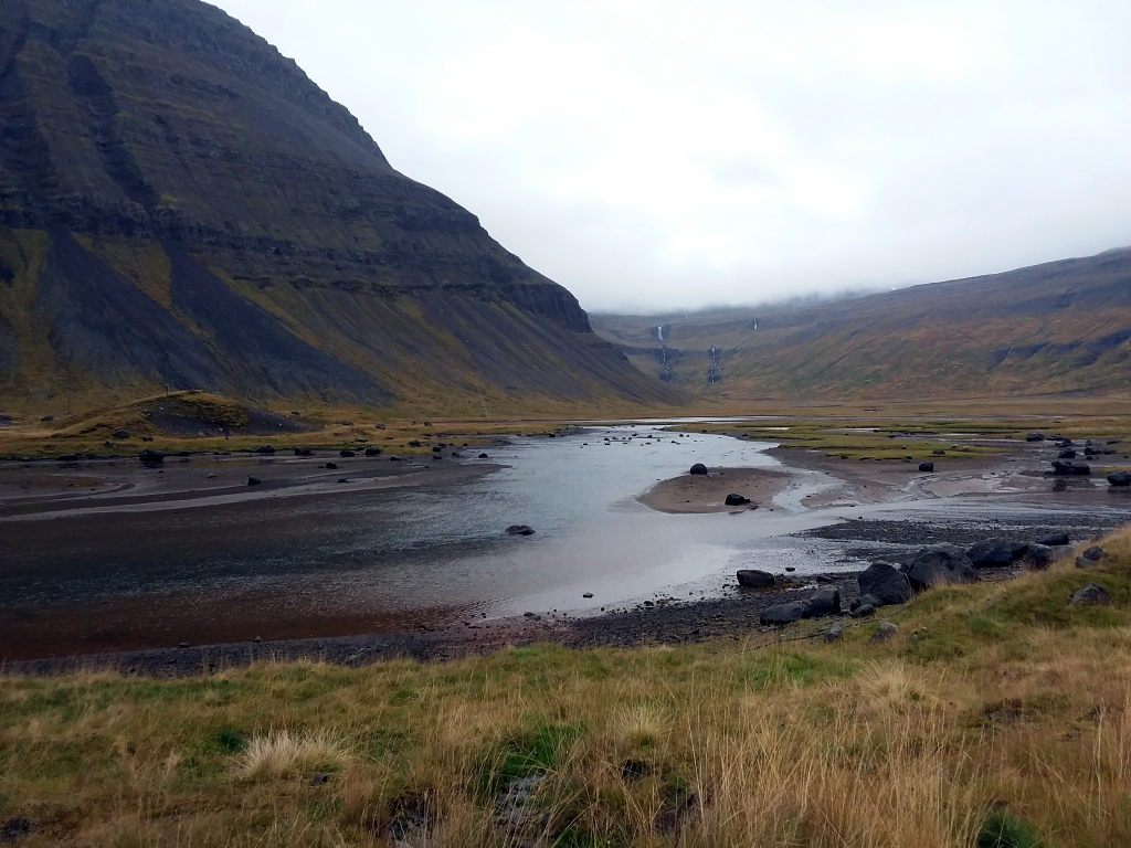 Islanda_20190911_154857_v1