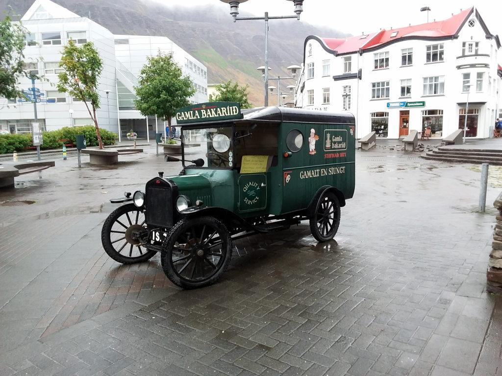 Islanda_20190911_175601_Isafjordur_v1