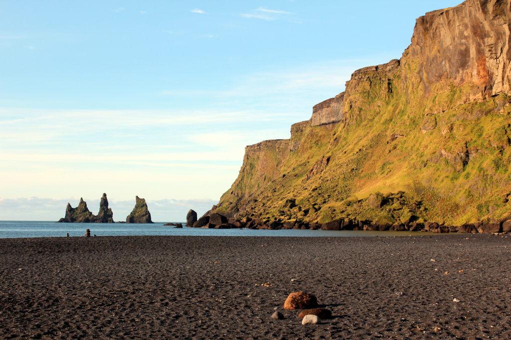 Islanda_2044_Vik
