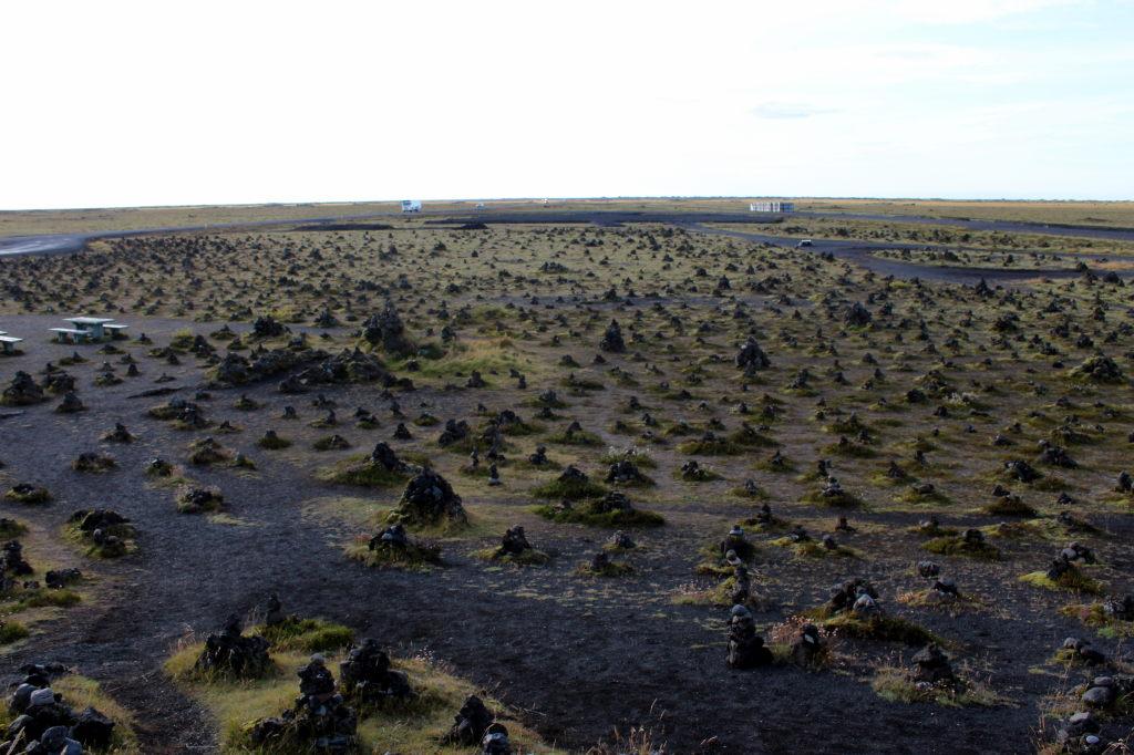 Islanda_2076_Laufskálavarða
