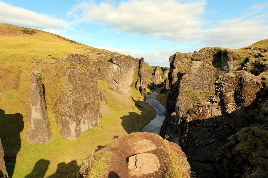Islanda_2106_FjaðrárgljúfurCanyon