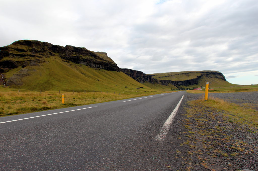 Islanda_2168