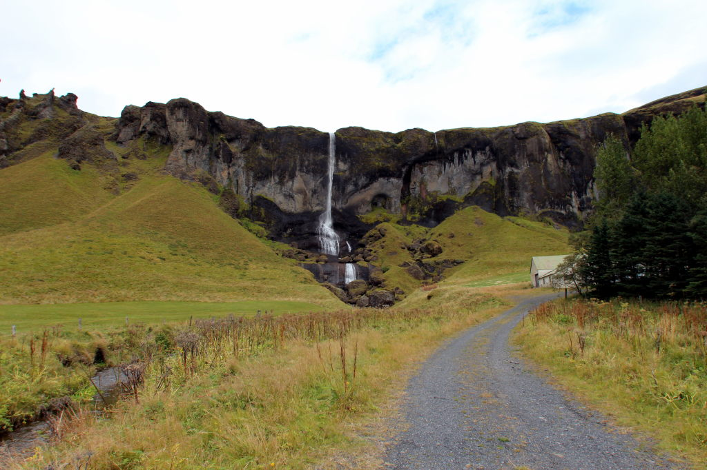 Islanda_2171