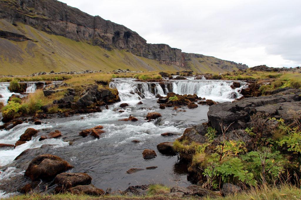 Islanda_2198