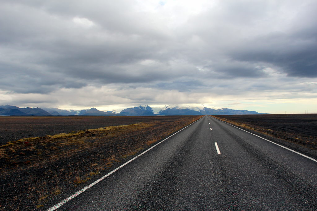 Islanda_2208