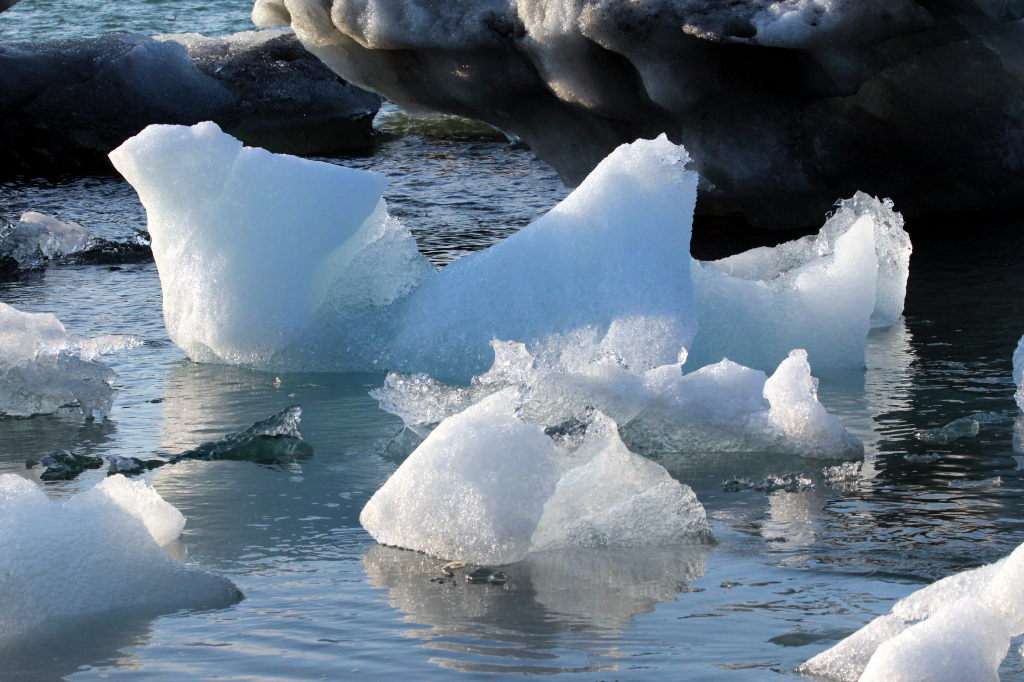 Islanda_2560_Jökulsárlón