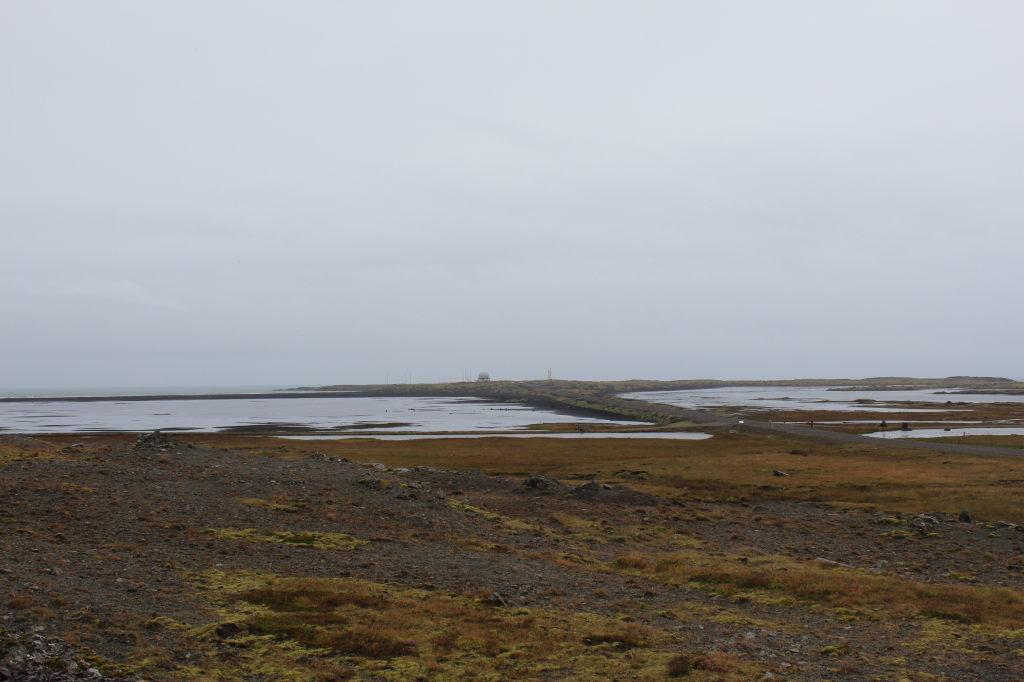 Islanda_2640_Stokksnes