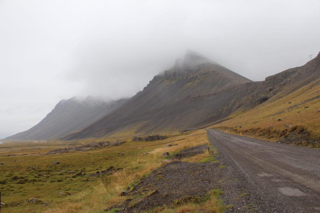 Islanda_2663_Stokksnes