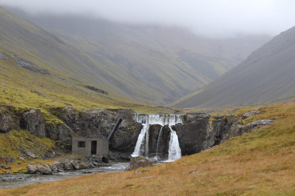 Islanda_2703