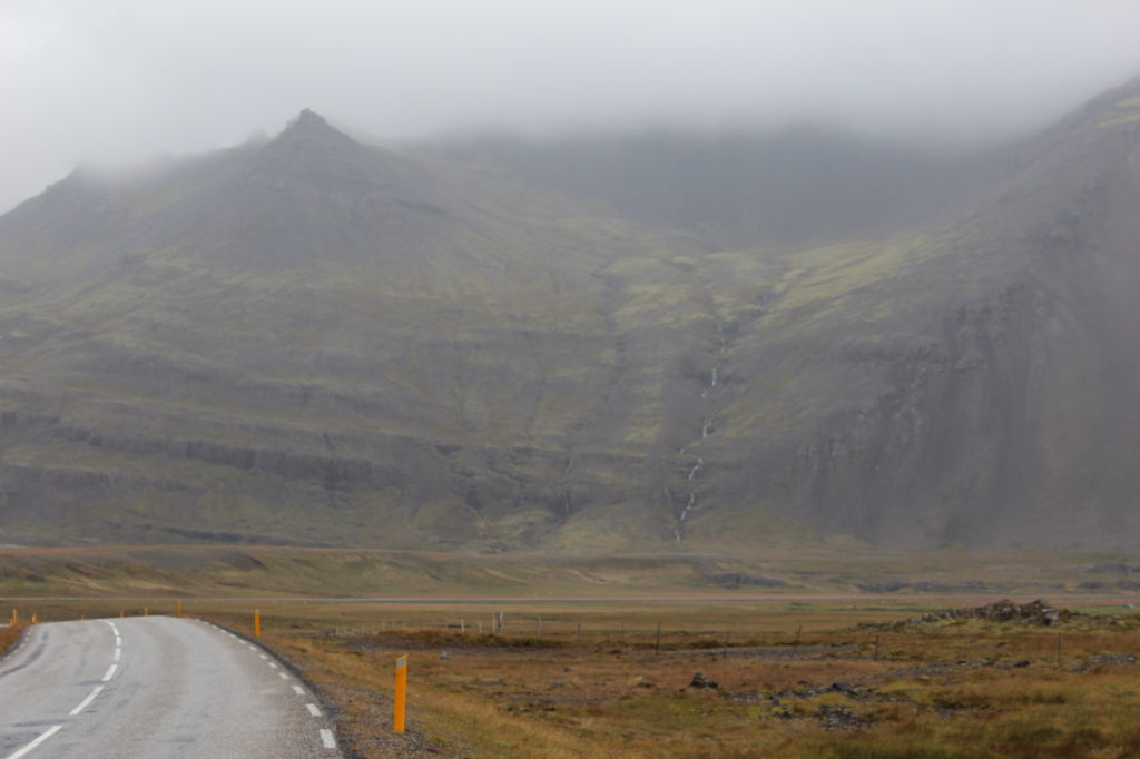 Islanda_2709