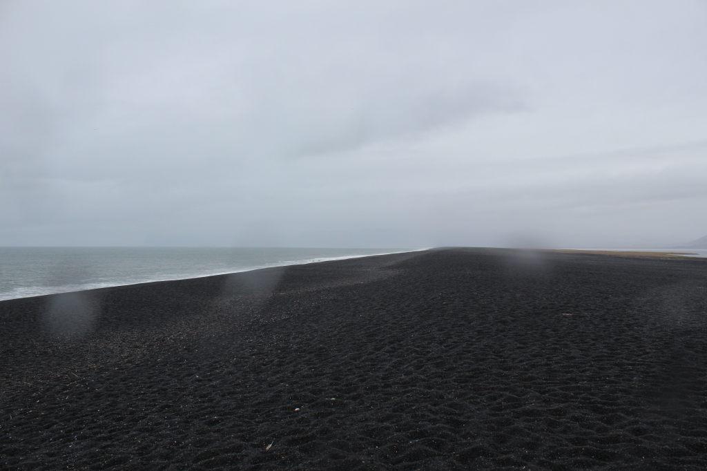 Islanda_2734_HvalnesLighthouse