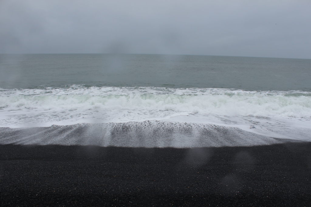Islanda_2745_HvalnesLighthouse