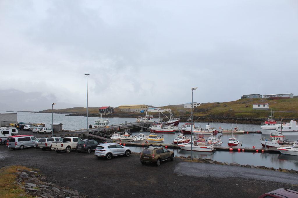 Islanda_2799_Djúpivogur