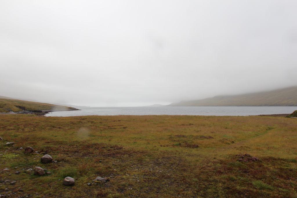 Islanda_2831_Stöðvarfjörður