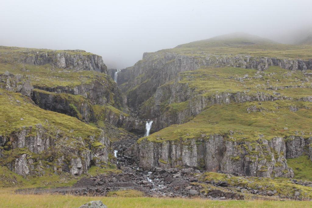 Islanda_2855_Reyðarfjörður
