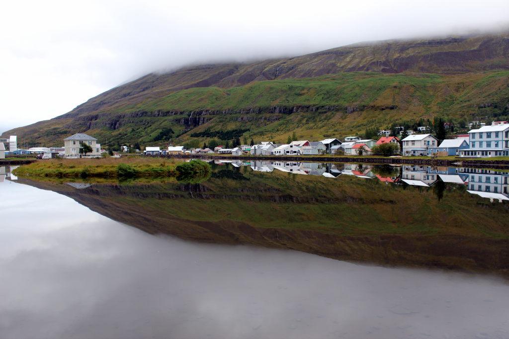 Islanda_2900_Seydisfjordur