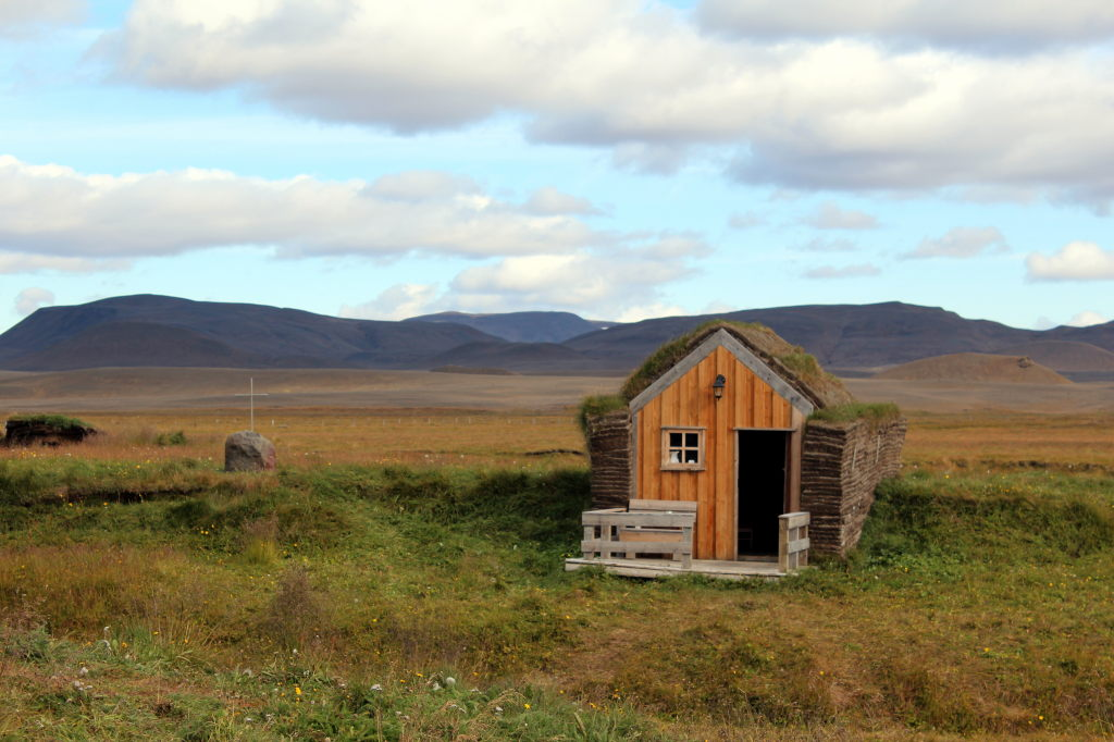 Islanda_3034_Möðrudalur