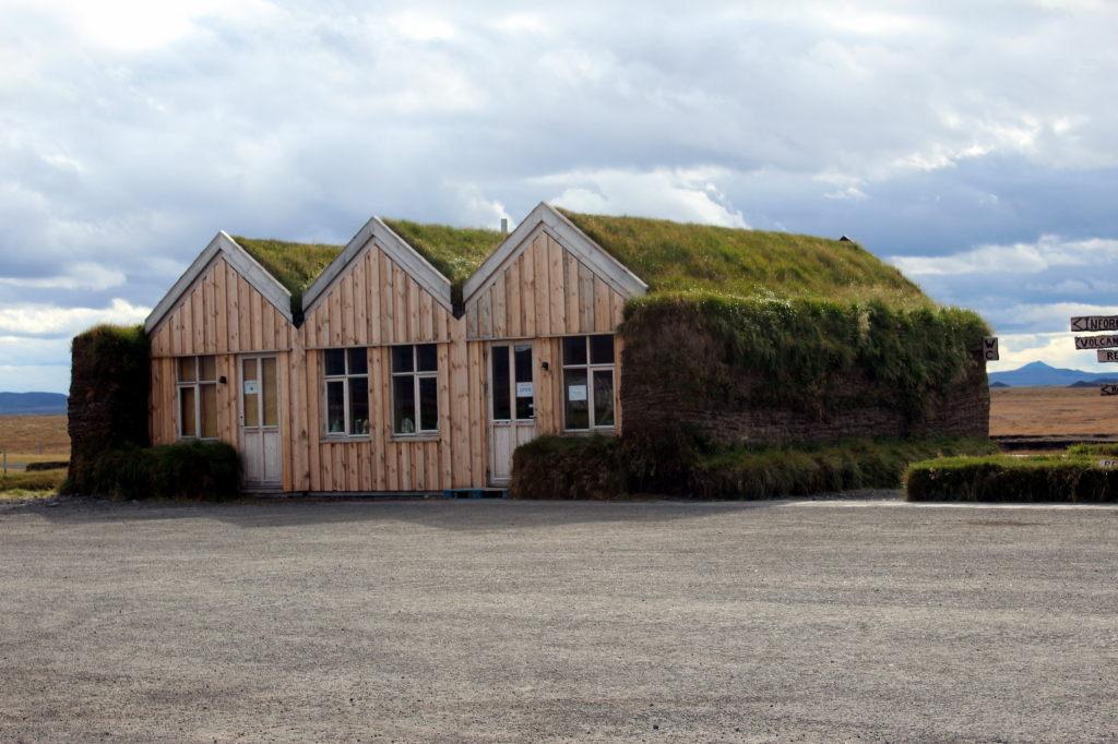 Islanda_3035_Möðrudalur
