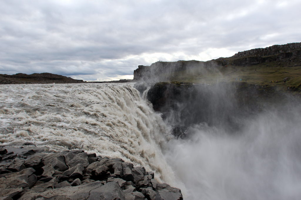 Islanda_3080_Dettifoss(EastSide)