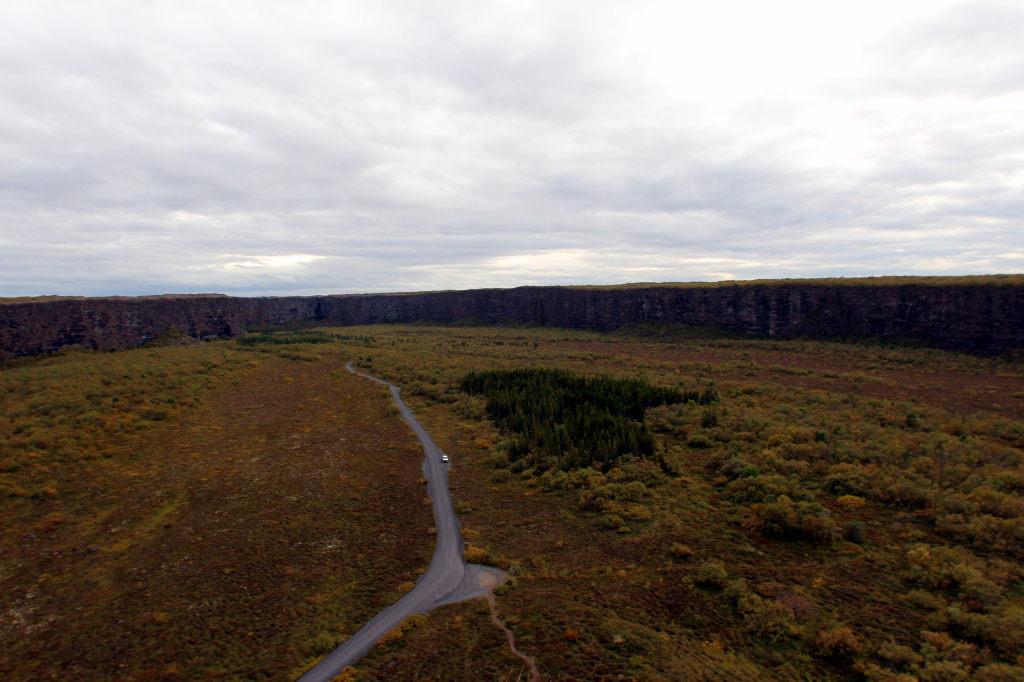 Islanda_3117_ÁsbyrgiCanyon