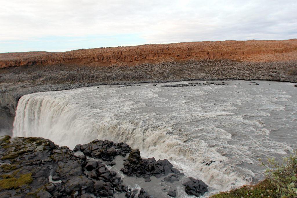Islanda_3205_Dettifoss(WestSide)