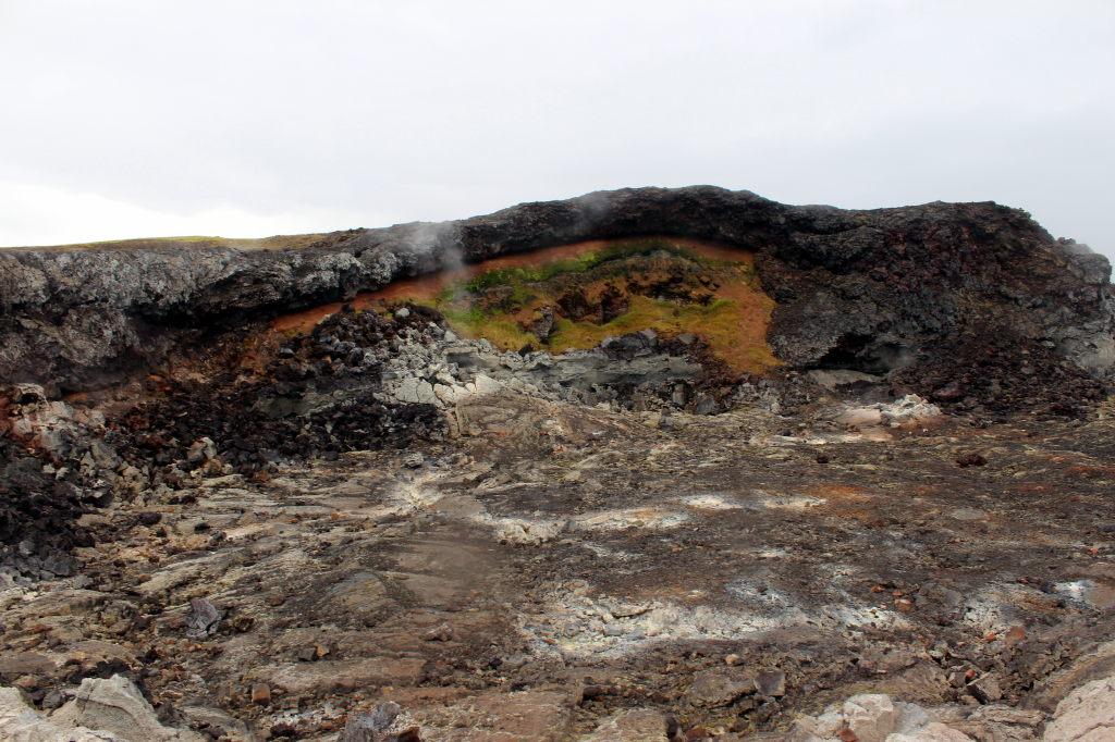 Islanda_3236_Myvatn_Leirhnjukur
