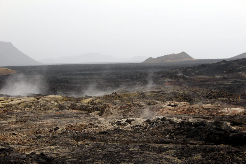 Islanda_3240_Myvatn_Leirhnjukur