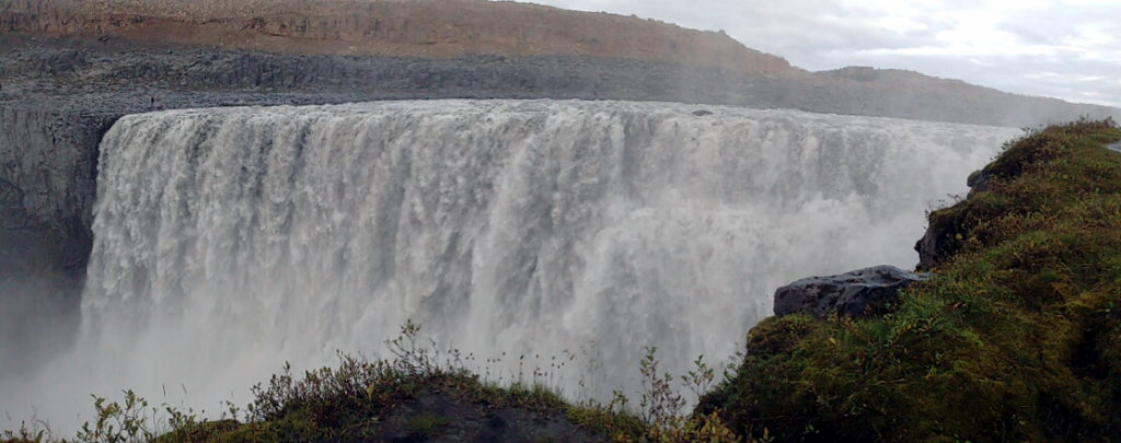 Islanda_P_20190906_192937_Dettifoss(WestSide)