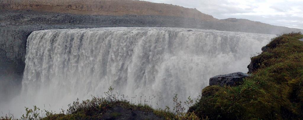 Islanda_P_20190906_192937_DettifossWestSide
