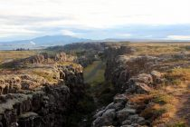 Islanda_0115_ÞingvellirNationalPark