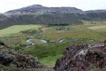 Islanda_0210_GeysirArea