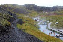 Islanda_0423_ReykjadalurValley
