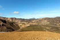 Islanda_0711_Landmannalaugar