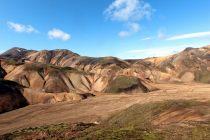 Islanda_0821_Landmannalaugar