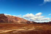 Islanda_0881_Landmannalaugar