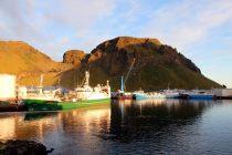 Islanda_1386_ferryFromWestmanIsland